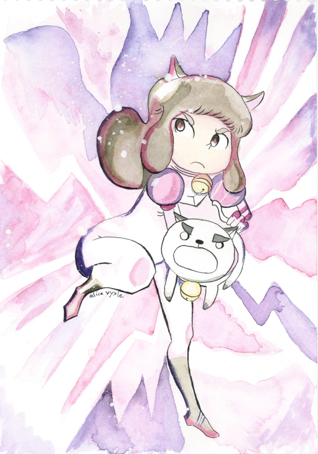 bee-and-puppycat